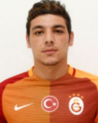 Salih Dursun Player Profile