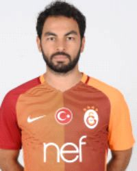 Selçuk İnan Player Profile