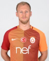 Semih Kaya, Turkey International