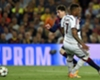 Taxi for Boateng! Messi classic relived
