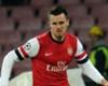 Jenkinson returns for Arsenal