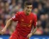 Liverpool-Star mit Barca einig?