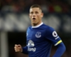 Southgate: Barkley has 'great creativity'