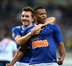 UFFICIALE - Il Cruzeiro scarica Baptista