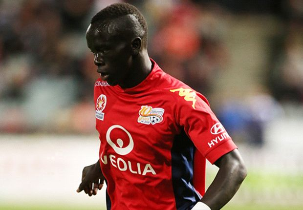 Can Awer Mabil repeat his super-sub heroics?