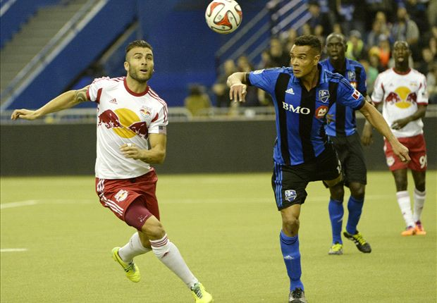 Impact looking to be better in defensive transition against Chicago
