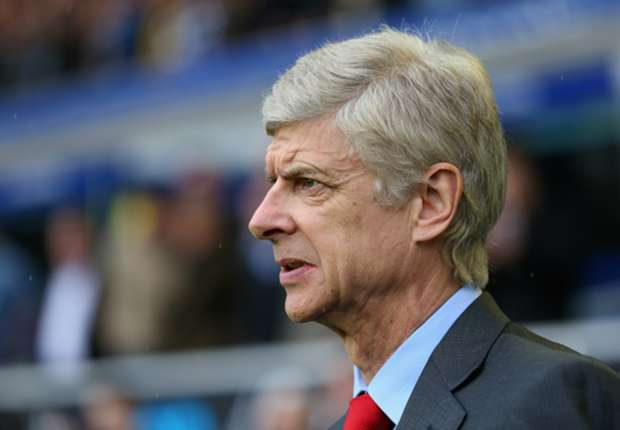 Wenger: Arsenal will fight for FA Cup glory