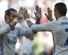 RUMOURS: Bale wants Ronaldo wages