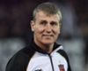 Kenny: Dundalk players are exhausted