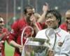 """ป๋าเสียใจหั่น""""พัค จี ซอง""""พ้นทีมชิงUCL 2008"""