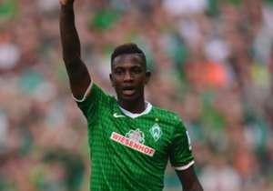 Eljero Elia (Werder Bremen)