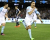 VÍDEO: El golazo de Tim Cahill en su debut con el Melbourne City