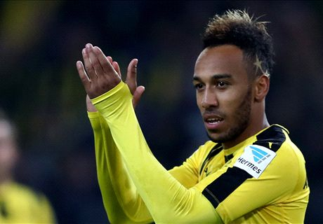 LIVE: Sporting CP vs Dortmund