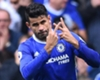 Conte: Costa is happy at Chelsea