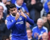 'Costa can deliver Chelsea the title!'