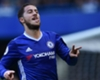 'It's good for us' - Hazard loving Conte's 3-4-3 system at Chelsea