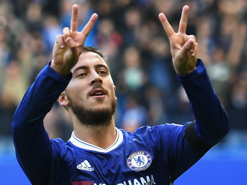 La surprenante statistique d'Hazard