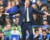 Ranieri demands Leicester reaction