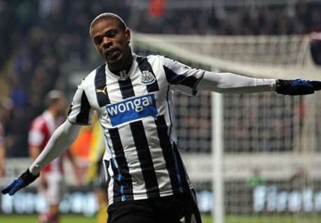 Tottenham pull out of Remy chase