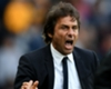 That was our best yet, says Conte