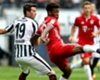 Bayern Sulit Menang, Ancelotti Kecewa