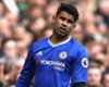 Conte gives Costa warning on China