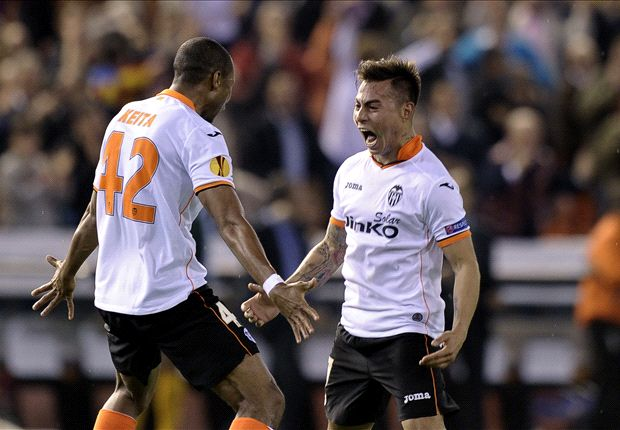 Valencia - Sevilla Betting Preview: Why the hosts should be backed to score twice