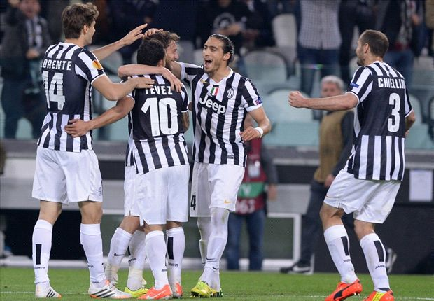 Udinese-Juventus Betting Preview: Relentless champions to grind out another victory
