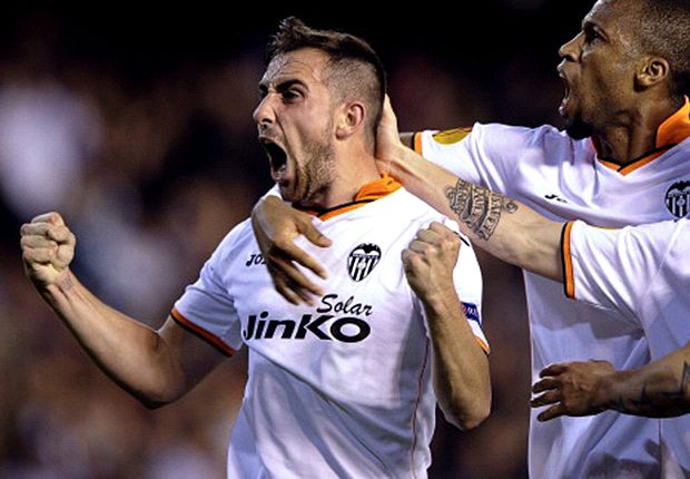 Atletico Madrid - Valencia Betting Preview: Expect an open game at Mestalla