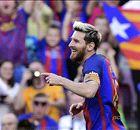 As 10 jovens promessas de Lionel Messi