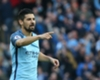 Nolito eyes Manchester City exit