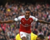 Walcott focus pays off for Arsenal