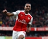 Walcott happy to grind out win