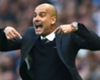 'Pep's turning Man City into Barca!'
