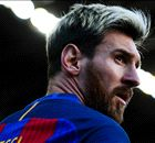 MESSI: Another Liga goal record broken