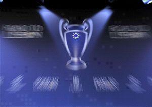 Barcelona se volverá a cruzar con Manchester City.
