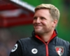 Bournemouth were due big win - Howe