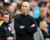 Bradley: Swansea too soft
