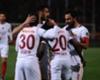 Gencelerbirligi Galatasaray 10152016
