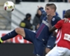 PSG played badly, admits Verratti