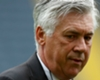 Bayern showed a bad attitude - Ancelotti