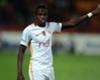 RUMOURS: Tottenham preparing £22m Bruma bid
