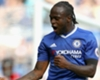 Moses: Mourinho never spoke to me