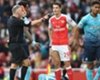 Wenger fordert mehr Disziplin von Xhaka