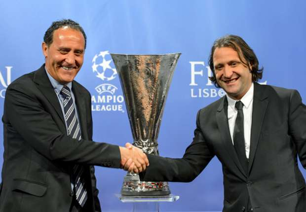 Atletico-Chelsea is an even tie, says Caminero