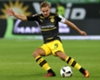 Schmelzer adds to Dortmund's injury woes