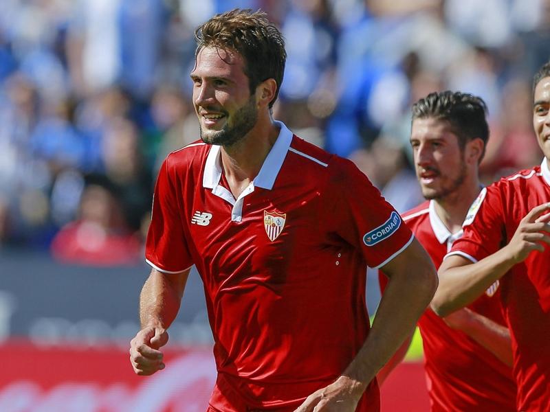 #GoalItalians - Zaza cresce, Vazquez a segno, Balotelli sbaglia un rigore