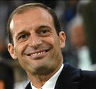 Allegri rivela:
