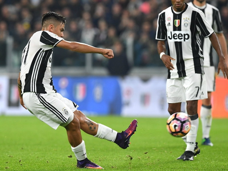 VIDEO - Juventus-Udinese 2-1, goal e highlights