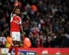 Arsenal's squad depth key - Walcott